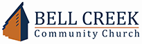 Bell Creek Community Church